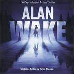 Alan Wake (Original Video Game Soundtrack)