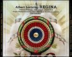 Albert Lortzing: Regina