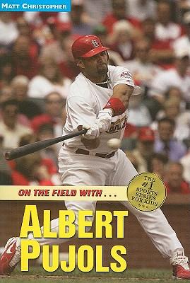 Albert Pujols: On the Field With... - Christopher, Matt