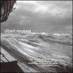 Albert Roussel: Concertos pour orchestre