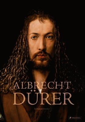 Albrecht Durer - Wolf, Norbert