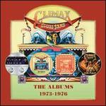 Albums 1973-1976 [4CD Remastered Boxset Edition]