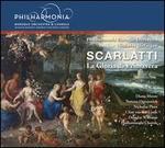 Alessandro Scarlatti: La Gloria di Primavera