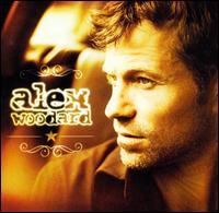 Alex Woodard - Alex Woodard