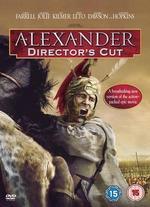 Alexander [Director's Cut]
