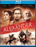 Alexander: The Ultimate Cut [Blu-ray] - Oliver Stone
