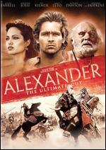 Alexander: The Ultimate Cut - Oliver Stone