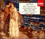 Alexander von Zemlinsky: Der Traumgörge - Andreas Schmidt (vocals); David Kuebler (vocals); Edmund Zelotes Toliver (vocals); Julian Rodescu (vocals);...