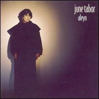 Aleyn - June Tabor