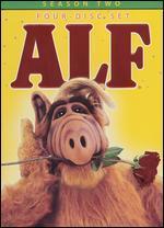 ALF: Season 02