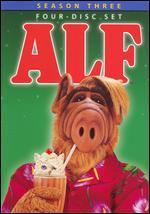 ALF: Season 03