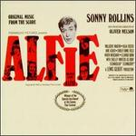 Alfie [Original Music from the Score]