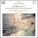 Alfvén: Symphony No. 3