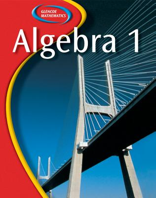 Algebra 1 - Holliday, Berchie, and Cuevas, Gilbert J, and Marks, Daniel