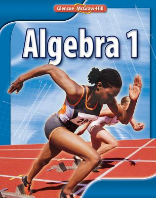 Algebra 1 - McGraw-Hill Education