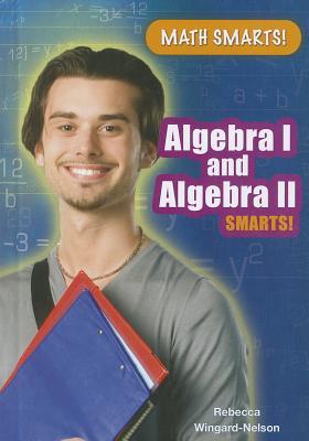 Algebra I and Algebra II Smarts! - Wingard-Nelson, Rebecca