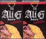 Ali G Show: Da Complete First Seazon [UMD]