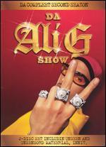 Ali G Show: The Complete Second Season [2 Discs]