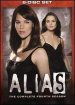 Alias: Season 04