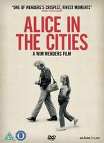 Alice in den St�dten