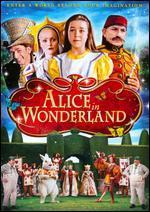 Alice in Wonderland [Special Edition]