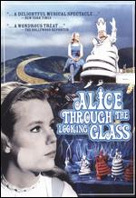 Alice Through the Looking Glass - Alan Handley