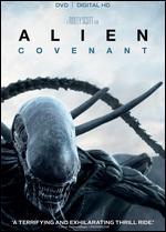 Alien: Covenant