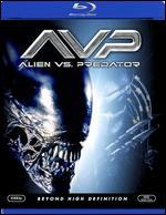 Alien vs. Predator [French] [Blu-ray]