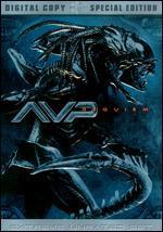 Aliens vs. Predator: Requiem [Unrated] [Special Edition] [2 Discs]
