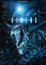 Aliens - James Cameron