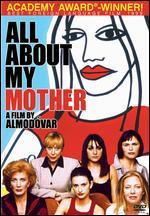 All About My Mother [WS]