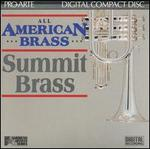 All American Brass