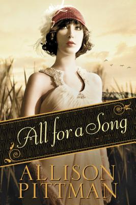 All for a Song - Pittman, Allison