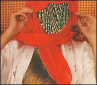 All Hour Cymbals - Yeasayer