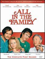 All in the Family: The Complete First Season [3 Discs]