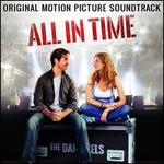 All in Time [Original Motion Picture Soundtrack]