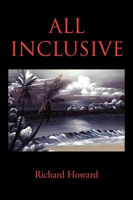 All Inclusive - Howard, Richard