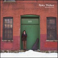 All Kinds of You - Ryley Walker