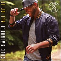 All of It - Cole Swindell