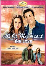 All of My Heart: Inn Love - Terry Ingram