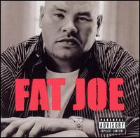 All or Nothing - Fat Joe