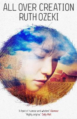 All Over Creation - Ozeki, Ruth