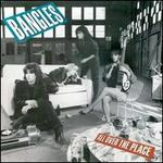 All Over the Place - Bangles