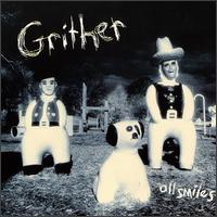 All Smiles - Grither