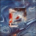 All That Divides [Coloured Vinyl]