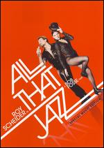 All That Jazz: Music Edition - Bob Fosse