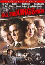 All the King's Men [Special Edition] [WS] - Steven Zaillian
