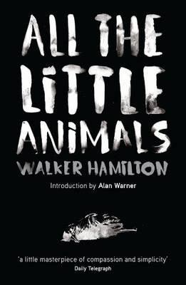 All the Little Animals - Hamilton, Walker, and Warner, Alan