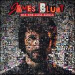 All the Lost Souls [CD/DVD] - James Blunt