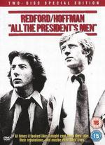 All the President's Men [Special Edition]